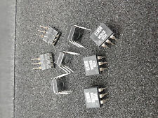 CLM50 LED-Photoconductor Dip Opto Isolator Qty 1 each