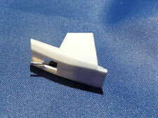 JVC DT45 L-E33 LE33 MD-1045 MD1045 DT-57 DT57 Stylus Turntable part