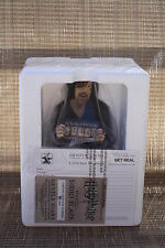 2005 SDCC Harry Potter Gentle Giant Wanted Sirius Black Mini Bust limited to 500