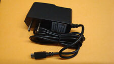 NEW NON-OEM Replacement Wall Charger for barnes and noble nook color ereader