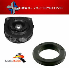 FITS NISSAN MICRA 2003-2011 K12 FRONT RIGHT TOP STRUT SHOCKER MOUNTING & BEARING