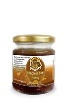 ALL ORGANICS Organic ~Stingless Bee Honey~ Trigona (180g) Healing