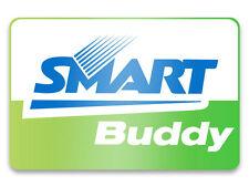 SMART BUDDYLOAD Philippines Prepaid E-Load ELoad 115