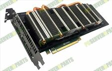 NVIDIA Tesla M2075 6GB GDDR5 PCIex16 GPU Computing Processor Graphics Card C5TR1