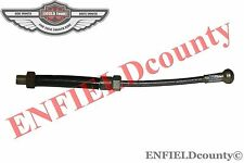 CLUTCH CABLE TRANSMISSION WILLYS FORD JEEP MB GPW CJ2A CJ3A M38A1 @ ECspares