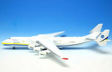 562287 Antonov Airlines An-225 Mriya Herpa 1:400 diecast model