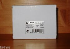 *NEW* Tele E1PF400VSY01 Phase Monitor Protection Relay