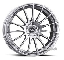 1x GENUINE ENKEI Wheel RS05 17inch 7.5J +35 5x98 S 17x7.5 JDM *1rim price