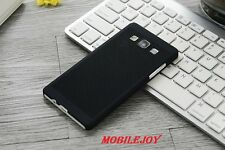 New Loopeo Hard Back Dotted Case Cover For Samsung Galaxy Grand 2 G7102 / G7106