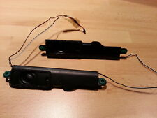 CASSE SPEAKERS per ASUS K50IJ series - Audio speacker acustiche for altoparlanti