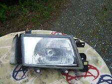 Subaru Forester SF 98-99 Headlight with indicator Right