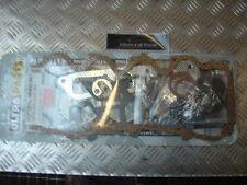 FORD ESCORT Mk5 FORD FIESTA Mk3 1.4 EFi CVH MPi Head Gasket Set