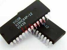 XICOR DIP-24,5 Volt, Byte Alterable E2PROM, X28HC64P-12