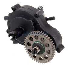 RC 62005 Centre Diff.Gear Complete For HSP 1:8 Spare Parts 94762 94062 94862