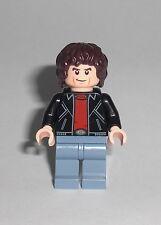 LEGO Dimensions - Michael Knight - Figur Minifig Knight Rider Hasselhoff 71286