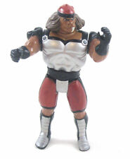 Thundercats Grune the Destroyer Figure Vintage 1985 LJN