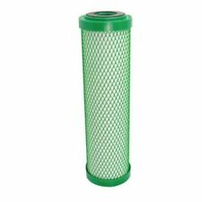 """CP Replacement 10"""" Carbon Filter for Hydro Logic Stealth RO 100 200 Small Boy"""