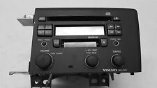 VOLVO hu-613 AUTORADIO FM-AM radio RDS RND Sterero Receiver CD player # 30657700