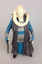 Star Wars Loose Figure - Bib Fortuna - Rotj Power Of The Force