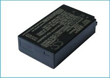 UK Battery for NIKON 1 AW1 1 J1 EN-EL20 7.4V RoHS