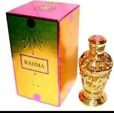 RAHMA ARABIAN PERFUME BY AL HARAMAIN AL HALAL - PERFUME SPRAY