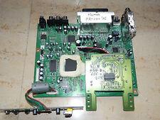 Humax PR-VOX,PR-HD1000 Receiver Mainboart,Netzteil,Ersatzteile.