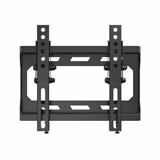 """UNO Small Tilting Wall Mount Support 17""""-42"""" TVs"""