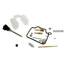 Carburetor/Carb Kit  Honda TRX350 350 Rancher 2000-2003
