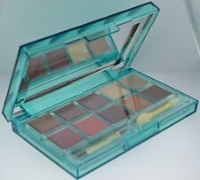Estee Lauder Emerald Dream Lip & Eye Color Palette