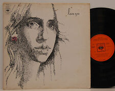 Laura Nyro        Christmas and the Beads of Sweat    CBS      NM # Q