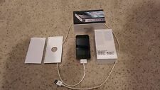 Apple iPhone 4 32GB 3G GSM Smartphone Black - Factory Unlocked