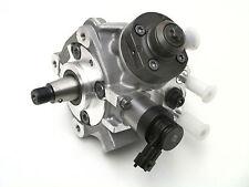 NEW/Genuine Fuel Injection Pump PEUGEOT 207 / 208 / 301 / 308 / EXPERT / PARTNER