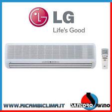 Unità Interna Climatizzatore - LG  -  LS-J0761CL