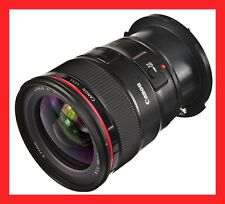 @ PRO Adapter SONY PMW FZ F3 F5 F55 Mount -  CANON EOS / EF / EF-S Lens Lenses @