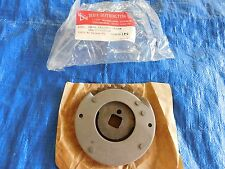 LARGE KICK START GEAR 20 TOOTH HARLEY 1977-1979 XLCH IRONHEAD SPORTSTER 33348-78