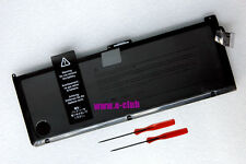 "8Cell A1309 battery For Apple MacBook Pro 17"" A1297 Early 2009 Mid-2009-2010"