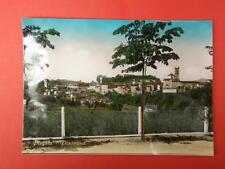 PERGOLA panorama Pesaro