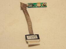 Dell Inspiron 1545 Bluetooth Board Module W/ Cable 50.4AQ02.101