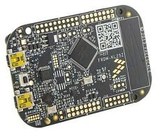 MCU/MPU/DSC/DSP/FPGA Development Kits - ARM KINETIS KL25Z FREEDOM DEV BOARD