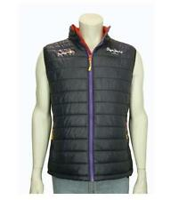 INFINITI RED BULL F1 RACING TEAM REPLICA GILET EX EX LARGE RRP.£99.95