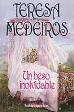 Un beso inolvidable (Books4pocket Romantica) (Spanish Edition)