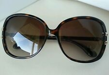 MARC BY MARC JACOBS Sunglasses NEW MMJ 216/S V08 JD 59*14 130