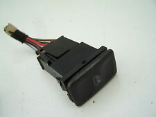 VW Polo (1994-1999) DESTRO finestra SWITCH