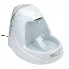Drinkwell Platinum Pet Fountain 168oz, New, Free Shipping