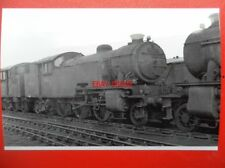 PHOTO  LNER LOCO 67785 THOMPSON L1 2-6-4T TANK LOCOMOTIVES