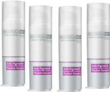 Biodroga MD Anti-Pigment Spot Serum - 30 ml