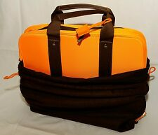 Champagne Veuve Clicquot Ponsardin Urban Bag / Laptop Case / Paper Office Bag