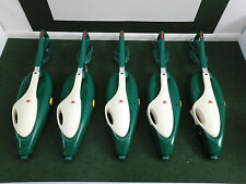 Aspirapolvere Vorwerk folletto VK 135
