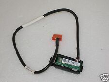 Genuine TFG4X Dell Studio XPS 7100 8000 Rententionboard Bluetooth & Cable W