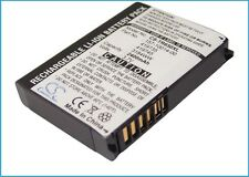 3.7V battery for Palm Treo 700wx, Treo 700 Li-ion NEW